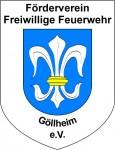 FördervereinGöllheimLogo